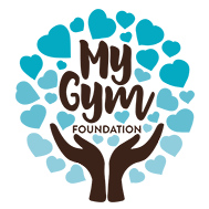My Gym Foundation